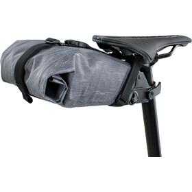 EVOC Seat Pack Boa L, grijs